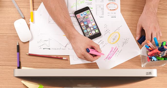 digital marketing sales strategy